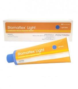 Stomaflex Light 130 g