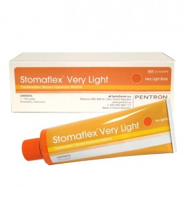 Stomaflex Very Light 130 g