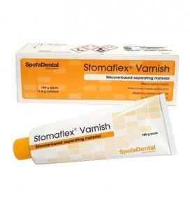 Stomaflex Varnish 140 g + katalizator 25 g