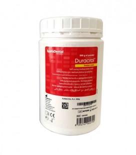 Duracrol proszek 500 g