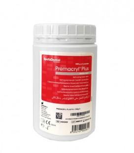 Premacryl proszek bezbarwny 500 g