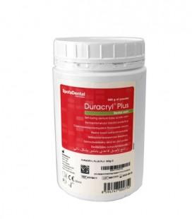 Duracryl Plus proszek kolor 0 500 g