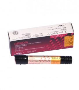 GC Gradia Opaque Dentin ODA3 2,9 ml