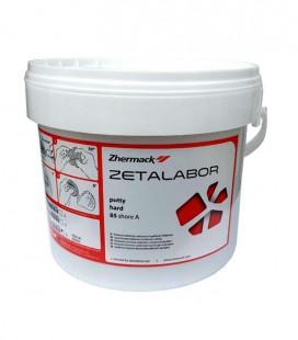 Zetalabor 5 kg
