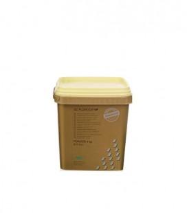 GC Fujirock EP Premium Line Pastel Yellow 4 kg