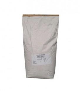 Gips II Almod biały 25 kg