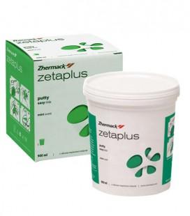 Zetaplus 900 ml