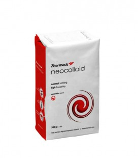 Neocolloid 500 g
