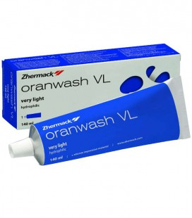 Oranwash VL 140 ml