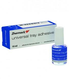 Universal Tray Adhesive klej do łyżek 10 ml