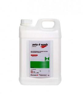 Zeta 4 Wash 3L