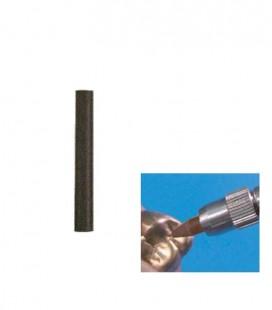 Gumka Edenta Occlupol do Cr-Co super coarse 22.0 x 3 mm