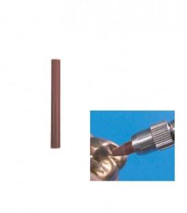 Gumka Edenta Occlupol do Cr-Co medium 20.0 × 2 mm