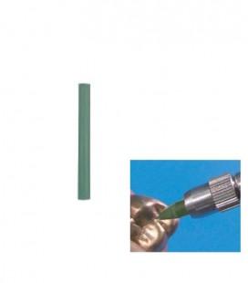 Gumka Edenta Occlupol do Cr-Co fine 20.0 × 2 mm