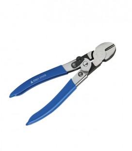 Fino kleszcze dźwigniowe do cięcia drutu max 1,6 mm długość 165 mm