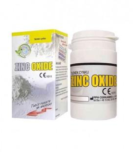 Zinc Oxide, tlenek cynku 50 g