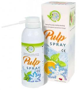 Zimny Pulp Spray miętowy 200 ml