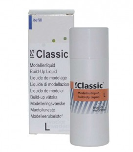 IPS Classic Build-Up Liquid L 250 ml