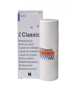 IPS Classic Build-Up Liquid N 250 ml