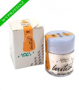 GC Initial MC Opaqus Dentin 20 g