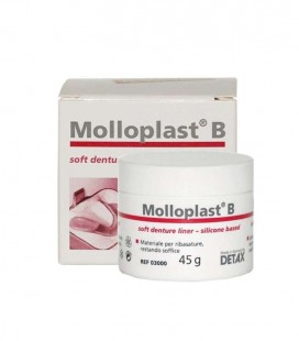 Molloplast-B 45g