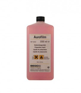 Aurofilm 1000 ml
