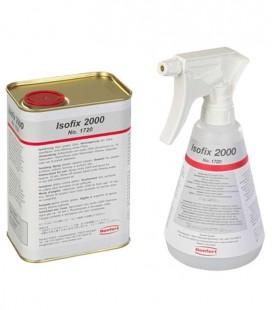 Isofix 2000 1000 ml + dozownik
