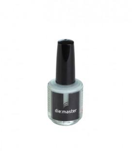 die:master gray 20 μm, lakier dystansowy 15 ml