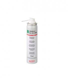 Kalka spray Occlutec zielony, 75 ml