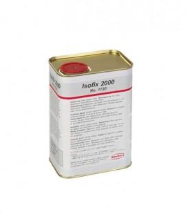 Isofix 2000 1000 ml