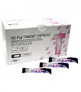 GC Fuji Triage 50 kapsułek