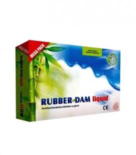 Rubber-Dam liquid 4 x 1,2 ml