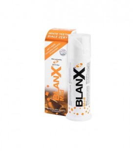 BlanX MED Anty-Osad 75ml