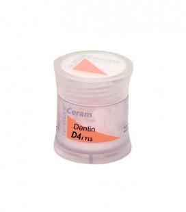 IPS e.max Ceram Dentin D4 20 g