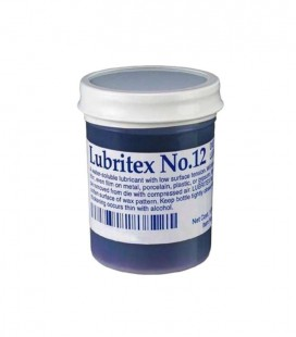 Lubritex 100 ml