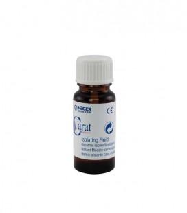 Izolator Carat 10 ml