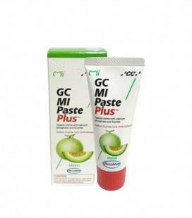 GC Mi Paste Plus Melon 35 ml