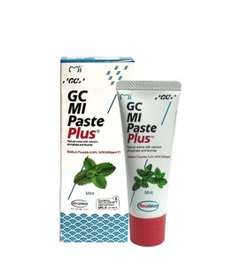 GC Mi Paste Plus Mint 35 ml
