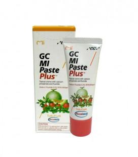 GC Mi Paste Plus Tutti Frutti 35 ml