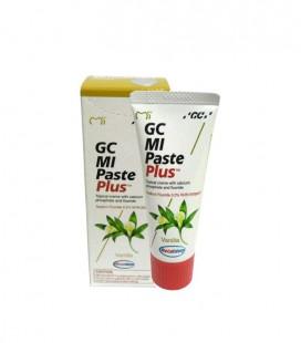 GC Mi Paste Plus Vanilla 35 ml