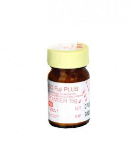 GC Fuji Plus A3 15 g