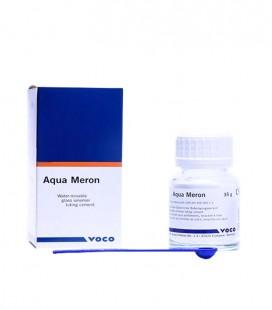 Aqua Meron 35 g