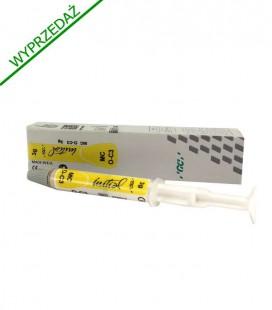 GC Initial MC Paste Opaque O-C3 3 g