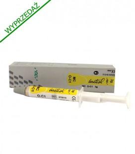 GC Initial MC Paste Opaque O-C1 3 g