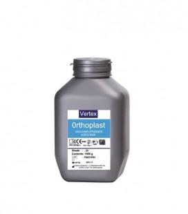 Vertex Orthoplast proszek bezbarwny 1000 g
