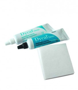 Dycal Dentin 24 g