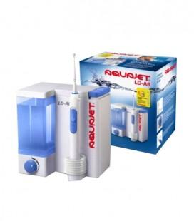 Irygator jamy ustnej Aquajet LD-A8