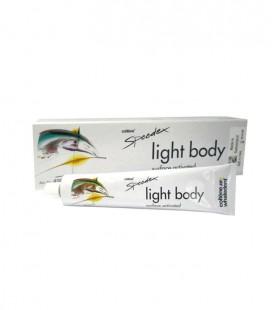 Speedex light body 140 ml