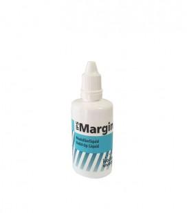 IPS Margin Build-Up Liquid 60 ml