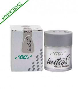GC Initial Ceramic Stains Glaze Powder GL 10 g
